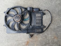 Electroventilator Mini One 1.6 benzina 90 cai an 2002 2003