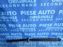 Cardan spate BMW E46 (rulment defect)