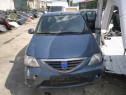 Dezmembrez Dacia Logan 1.5 DCI 2008