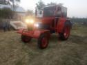 Tractor U650 +plug