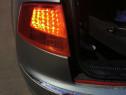 Stop Audi A8