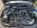 Motor audi 2700tdi complet garantie si factura