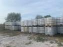 Container ibc 1000 l rezervor apa