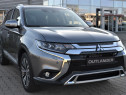 Mitsubishi Outlander AT Instyle+