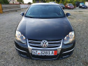 Volkswagen Jetta 1,6 MPI* Stare f.buna, an 2006