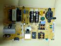 Module Bn44-00844b;bn41-02409
