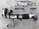 Tub admisie aer turbo Ford 2.0 TDCI cod: 3m51-9a673HF
