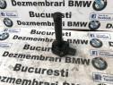 Senzor nivel ulei original BMW E90,F30,E60,F10,F01,X5,X6 330