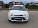 Ford focus 1.6 diesel 115 cp
