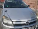 Opel Astra H 1.4 Benzina an 2005 Euro 4 Înmatriculată