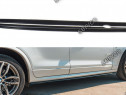 Praguri bmw x3 f25 m-pack facelift 2014-2017 v1