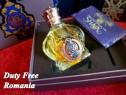 Parfum Original Opulent Shaik Gold Edition For Men Tester