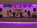 Formatie Revelion Brasov/muzica live,sarbatori