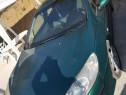 Peugeot 407hdi 1.6 impecabil
