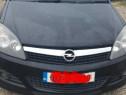 Dezmembrez Opel Astra H, 1.9 cdti cabrio din 2008