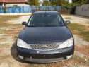 Ford Mondeo 2.0 tdi full 2007