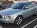 Audi A4 1.8Turbo Quattro 2002 volan dreapta inm romania