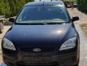 Ford focus, 2007, 1.6tdci 109 cp e4, ac recent adus germania
