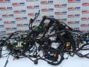 Instalatie electrica VW Caddy (2K) 1.6 TDI cod motor: CAYX
