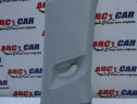 Ornament stalp centura stanga Audi Q7 4M 4M0867287