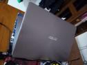 Laptop ASuS Zenbook impecabil