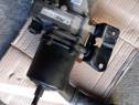 Pompa servodirectie peugeot 307 9654149580
