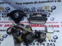 Airbag VW Passat B5 centuri airbag sofer pasager dezmembrez