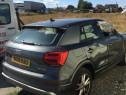 Dezmembrez Audi Q2 an 2019 mot 2.0 diesel
