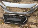 Bara fata , grila radiator Hyundai i30 2017 , 2018 , 2019