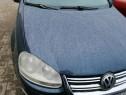 Dezmembrări auto Volkswagen jetta