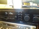 Amplituner Kenwood KR-A3080 AM/FM Stereo Receiver (1996-98)