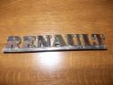 Sigla monograma Renault