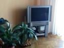 Apartament 2 camere Rogerius str Mehedinti