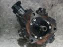 33100-2a420 pompa inalta injectie kia 1.7 crdi D4FD 2012 +