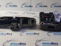 Kit compresor,spuma,cric.cheie roti Volvo v40,s60,v60