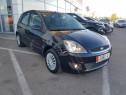 Ford Fiesta 1.6 Tdci GHIA*2006* Euro4
