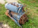Motor lamborghini