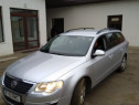 Vw passat 2010 euro 5 adus Germania