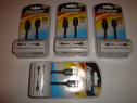 Cablu energizer usb 3.0 a to micro b cable ultra fast nou