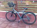 Biciclete import Germania