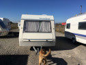 Rulota camping,turistice beyerland 460