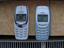 Telefon mobil Nokia 3310,3410,modele vechi