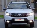Dacia sandero stepway 2019 1.0i E6 ca nou