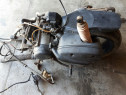 Piese motor scuter aprilia sr factory carburator