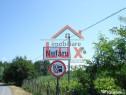 ID intern 6158: Casa cu teren * Comuna Nufaru