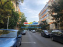 Apartament 4 camere, Petre Ispirescu, str. Dunavat
