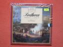 Vinil nou Beethoven -Symphonie Nr.5 C-Moll Op67 -Rafael K
