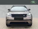 Land Rover Range Rover Velar P250