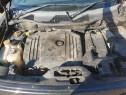 Motor fara anexe jeep patriot 2.0crd byl 140cp