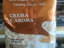 Cafea Lavazza Crema e Aroma, 1kg boabe